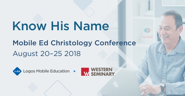 Last Chance for Early Bird Pricing